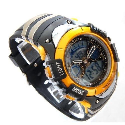 Интернет магазин часов в Москве - купить оригинальные часы